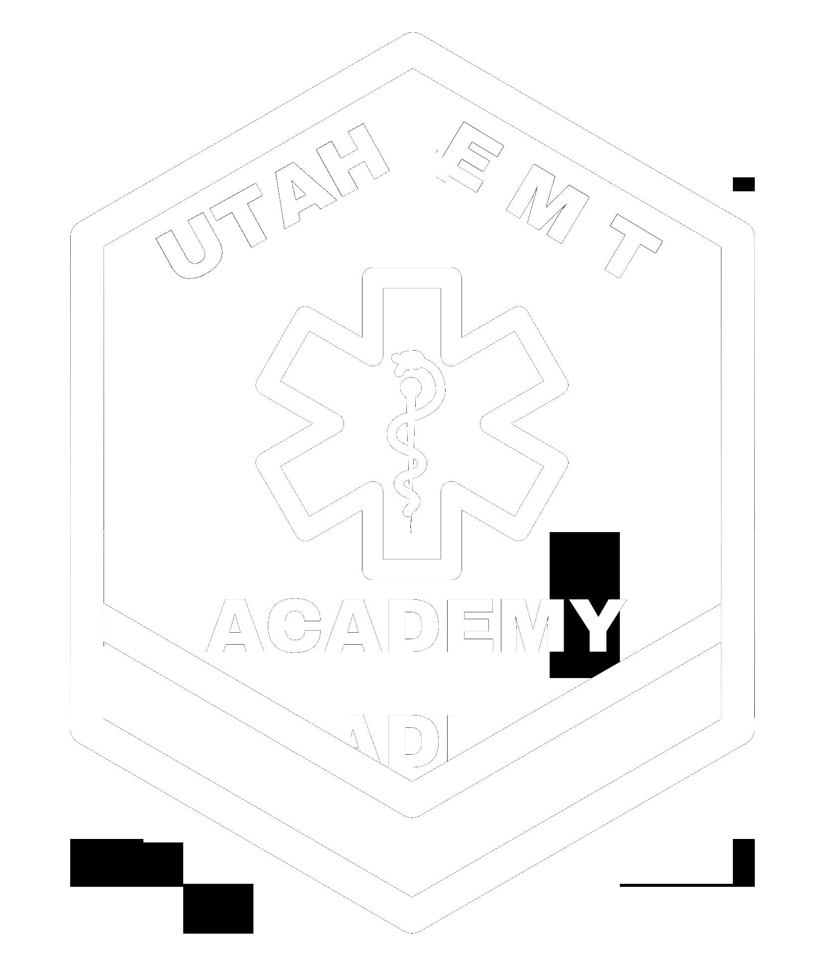 Medical Task Force white.png