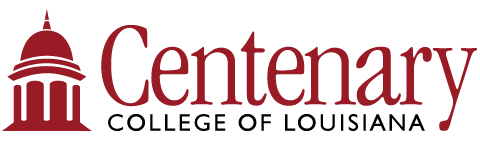 centenary-college-of-louisiana_2017-05-18_14-34-56.601.png