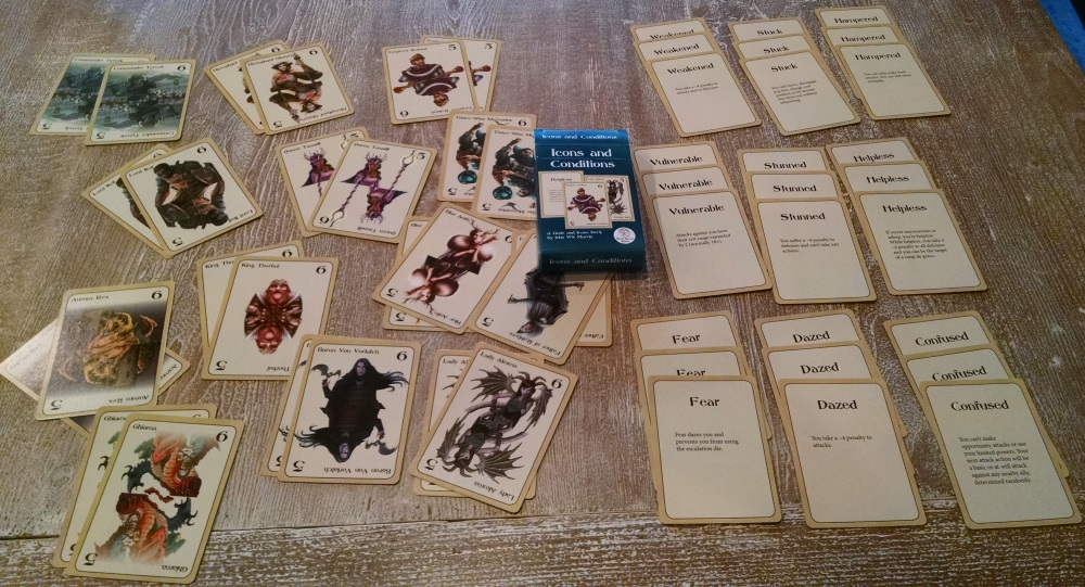 all-the-cards.jpg
