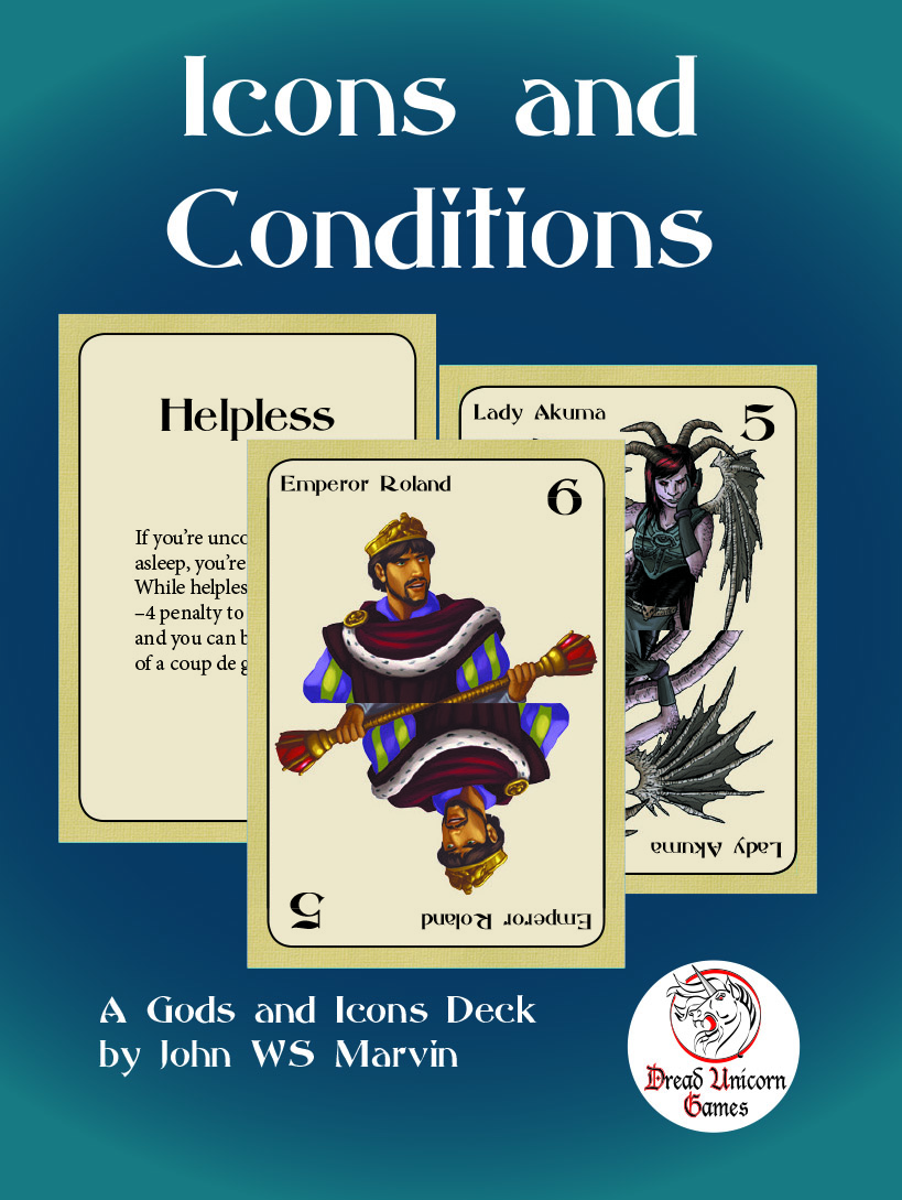icons-conditions-box-cover.jpg