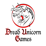 Dread Unicorn Logo 180 square.png