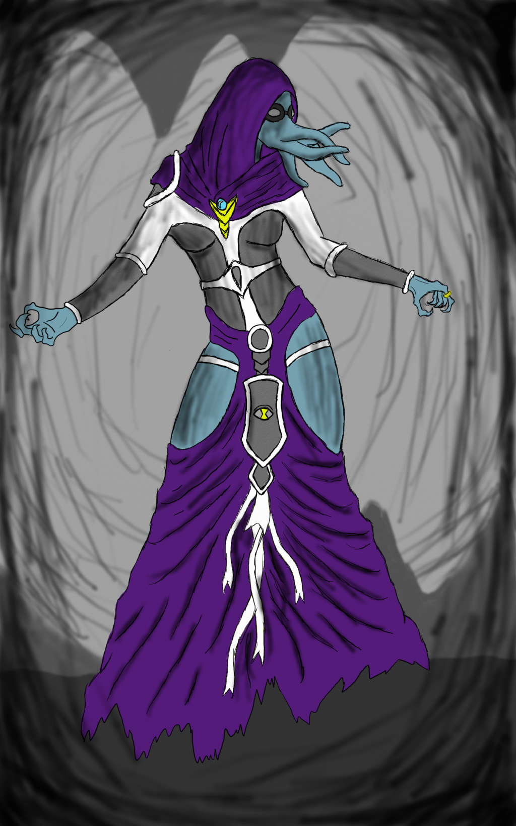 female illithid.png
