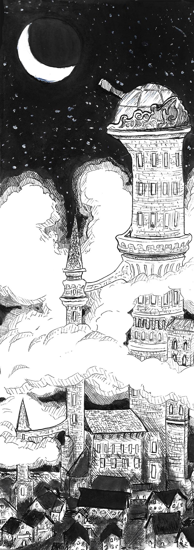wizard tower 800w.jpg
