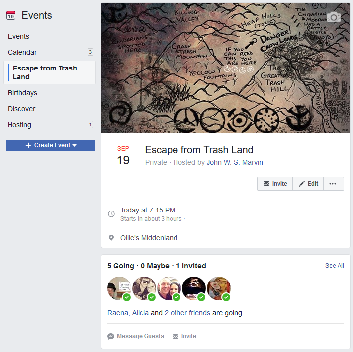 FB Event.png
