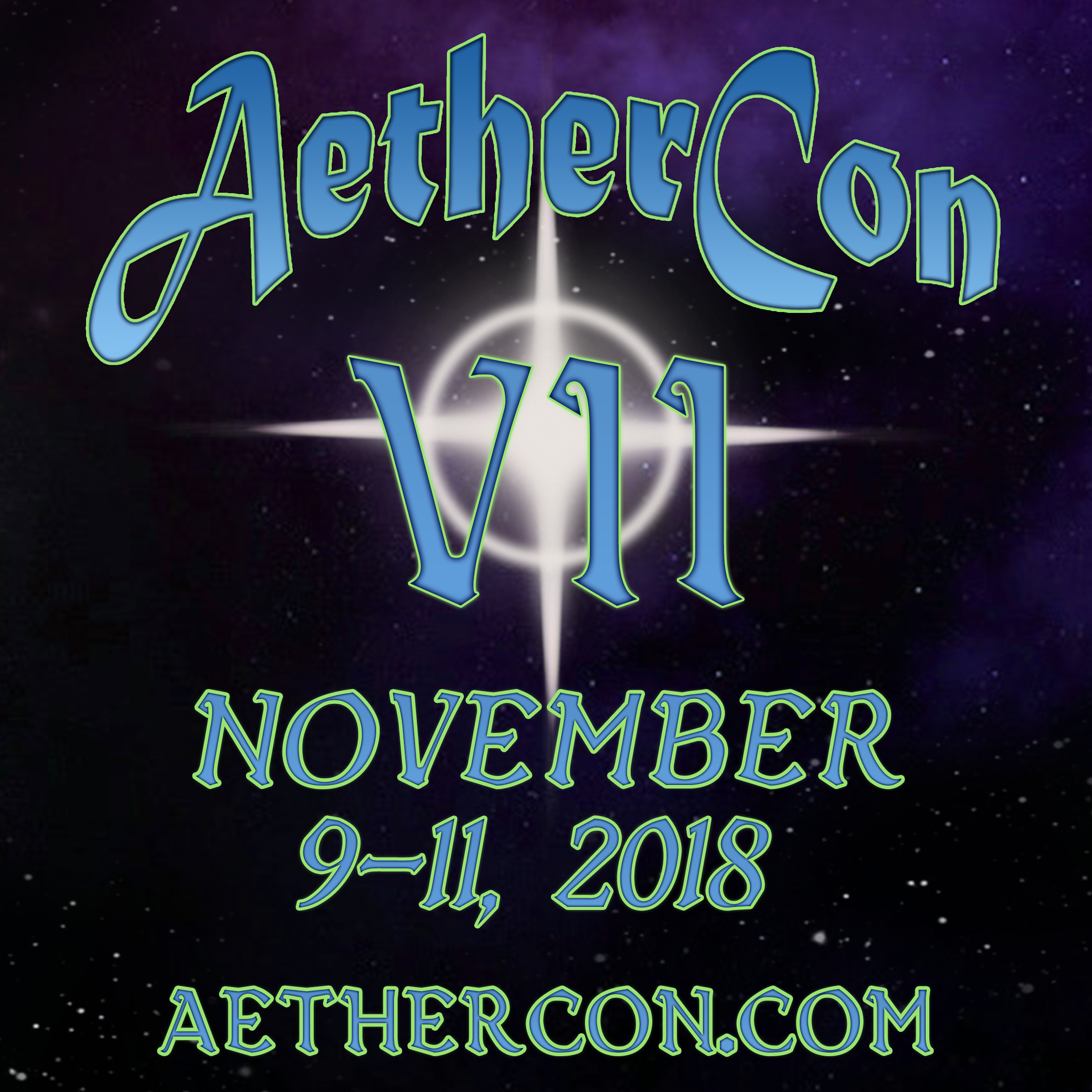 AetherConVII_Logo.png