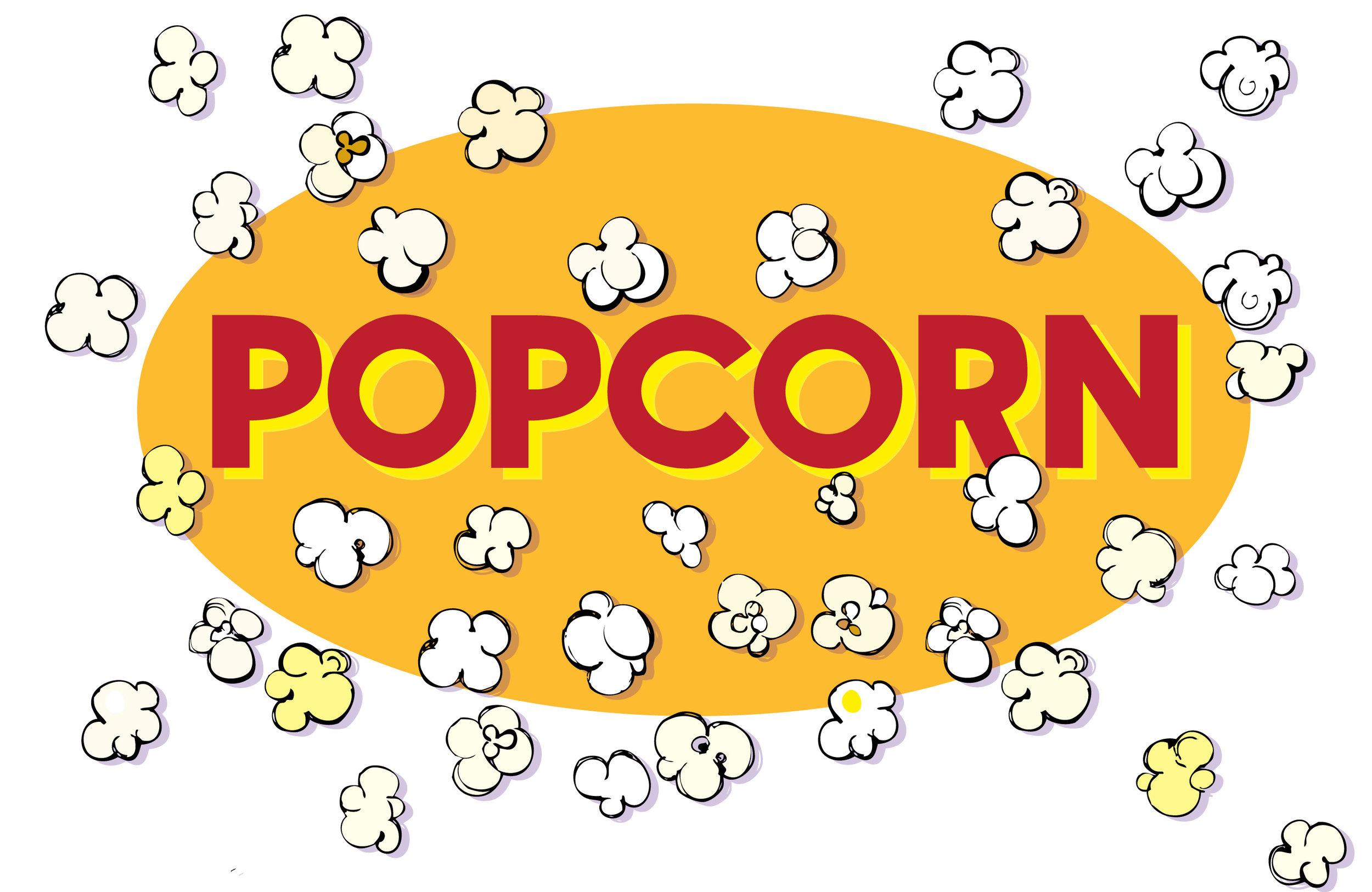 popcorn-01.jpg
