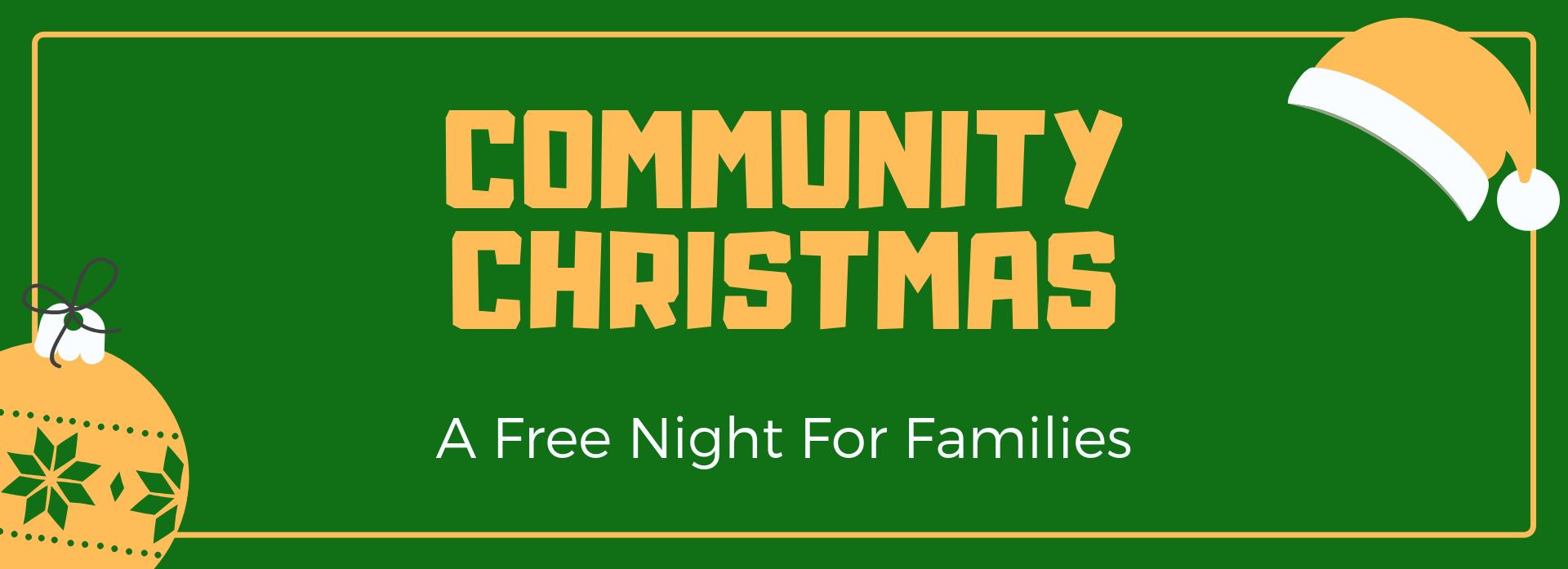 Community_Christmas_logo_app_wide.png