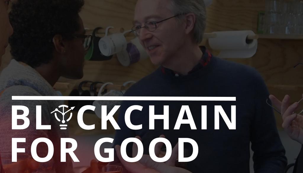 0425201_Blockchain.png