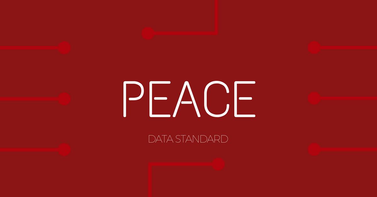 Peace Data Stanard.png