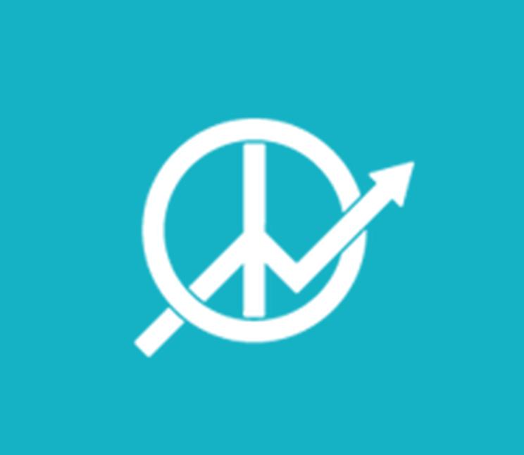 pax_logo_2.png