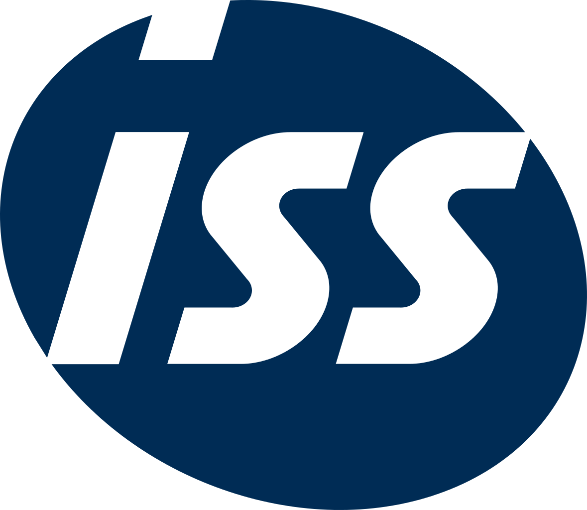 ISS-Logo1.png