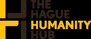 THHH_Logo_Transparent-300x130.png