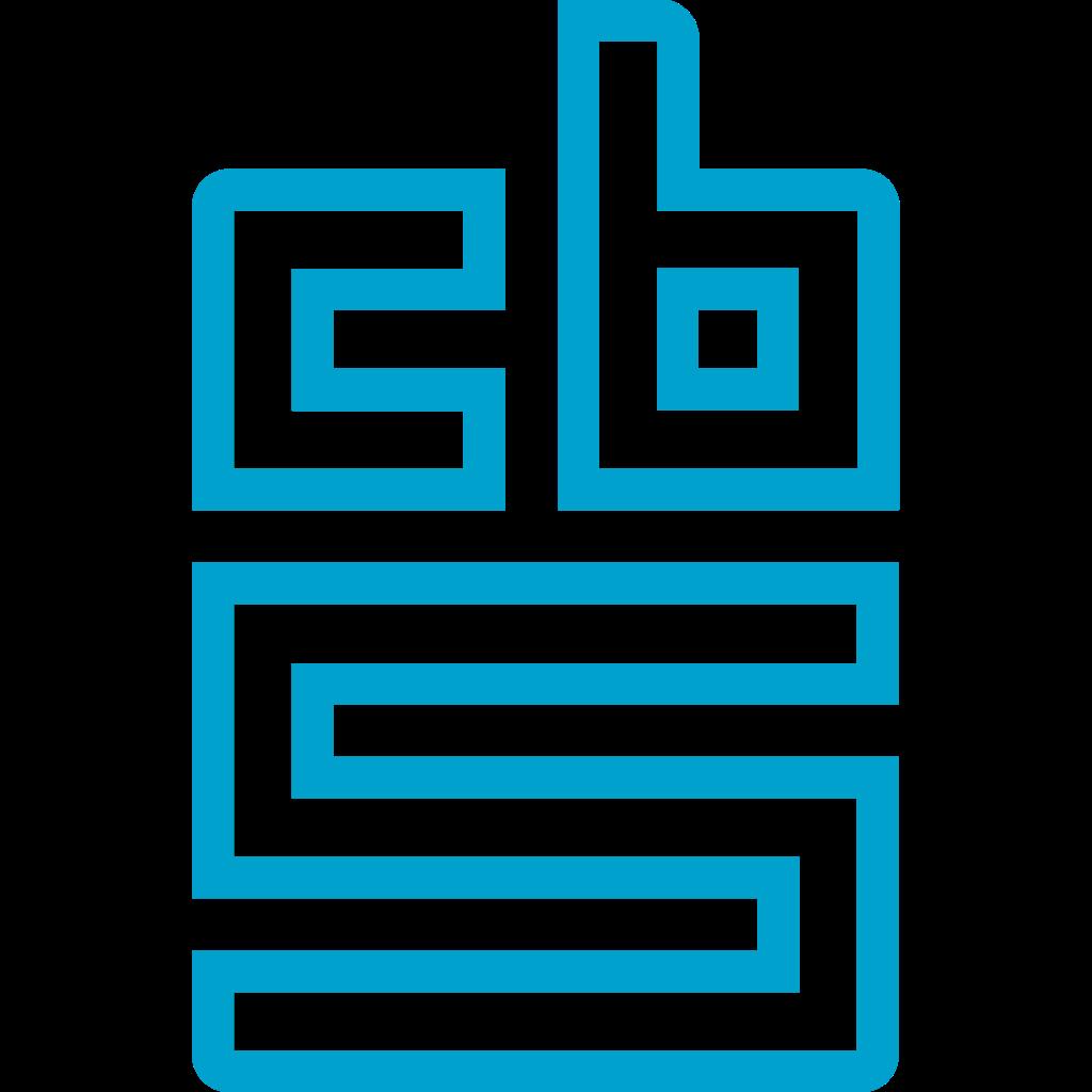 cbs-ld-logo.png