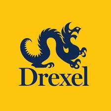 drexel square.png