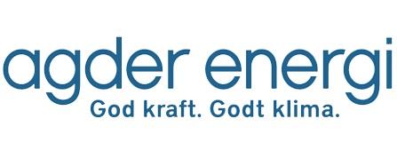 Agder Energi Logo.png