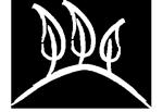 white_logo-icon-small.png
