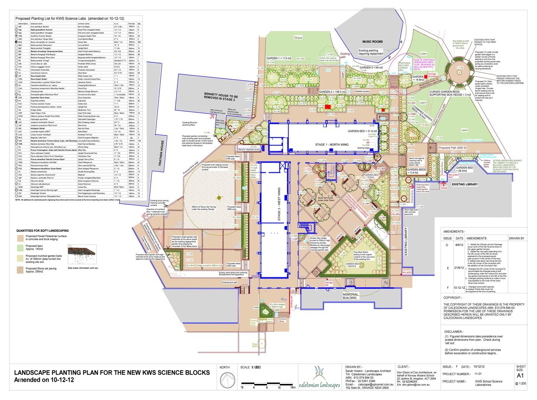 School-Landscape-Plan.jpg