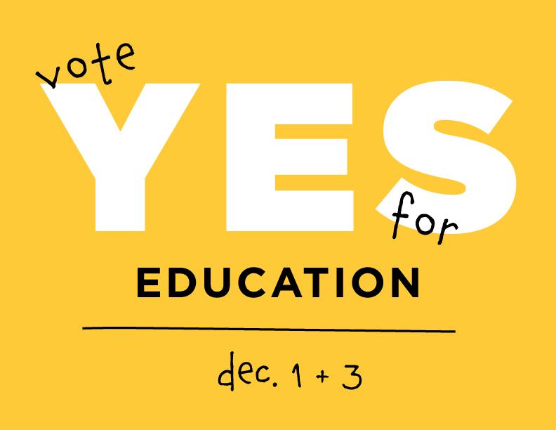 yes-education.jpg