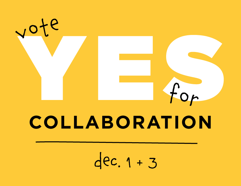 yes-collaboration.jpg