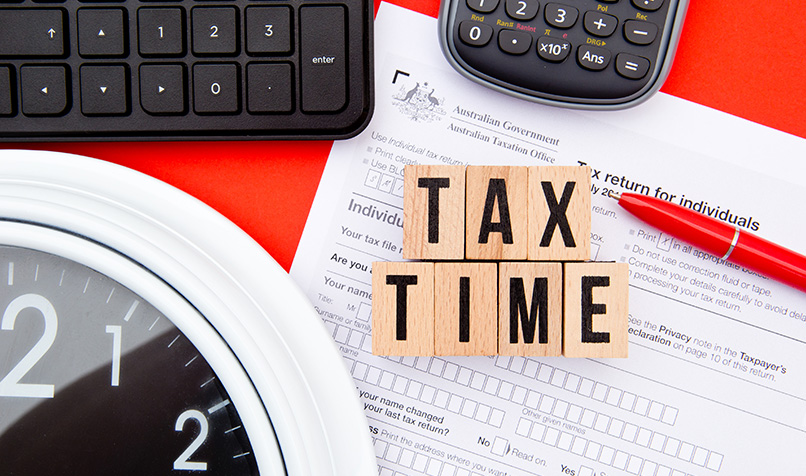 tax-time-2017-feature.jpg
