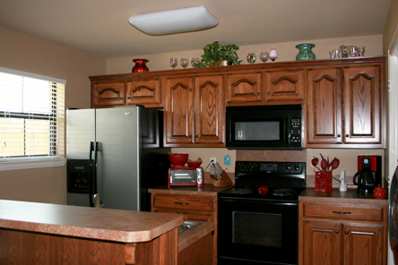 kitchen_big.jpg