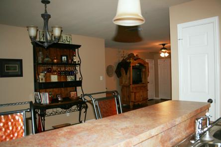 kitchen_counter_big_2.jpg