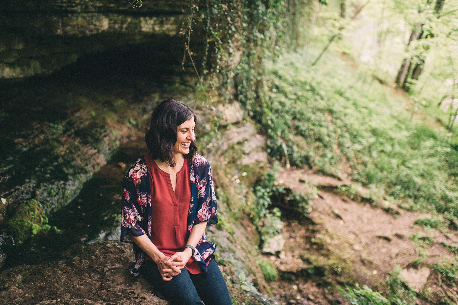 Natalie Headshots - Sarah Katherine Davis Photography-98edit.jpg