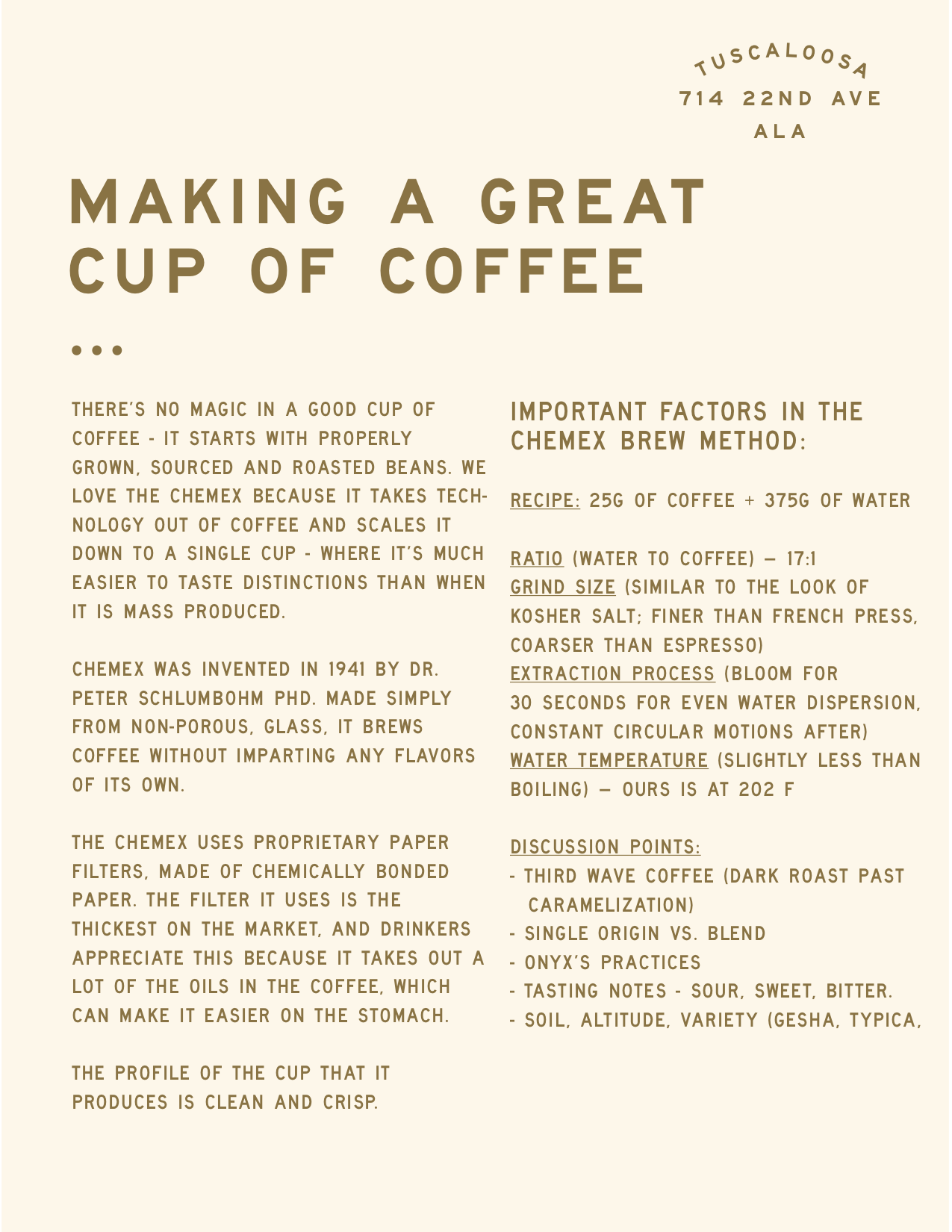 Pour over class (front and back)-2 (dragged).png