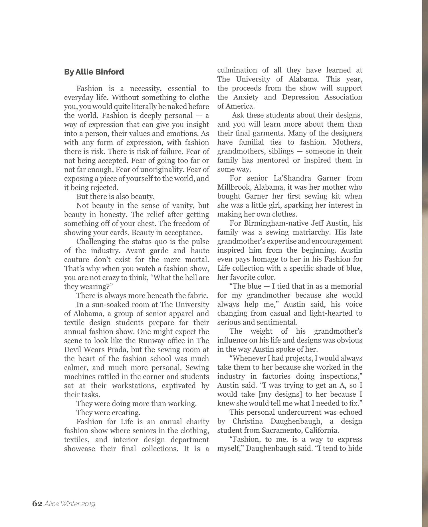page+2.jpg