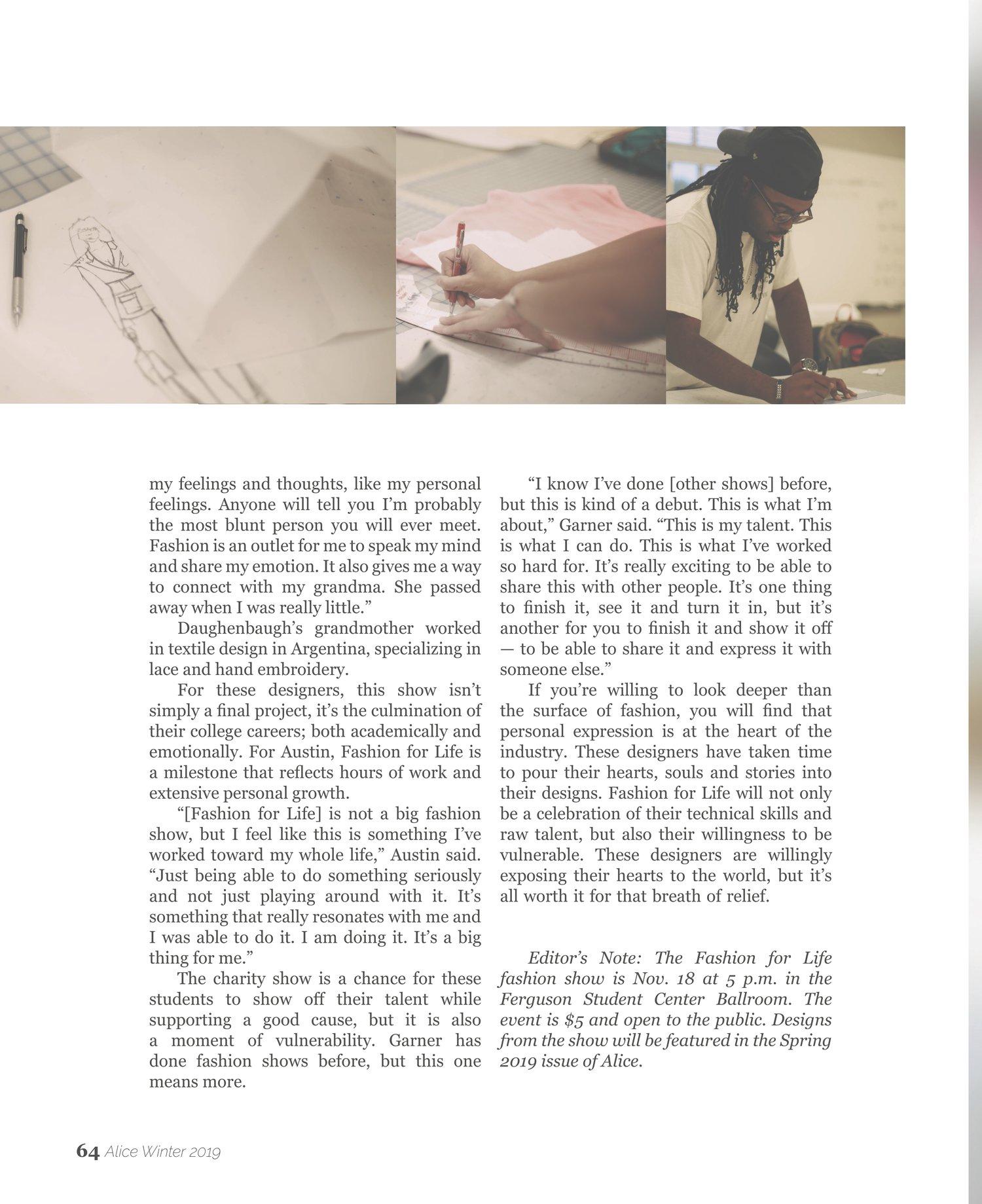 page+4.jpg