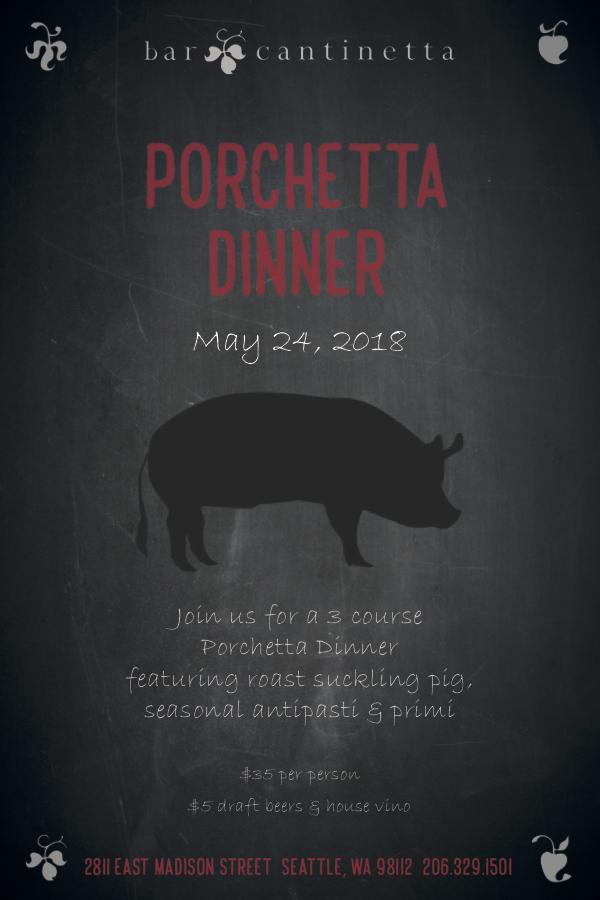 Bar C Porchetta Dinner SS18 050918 (1).png