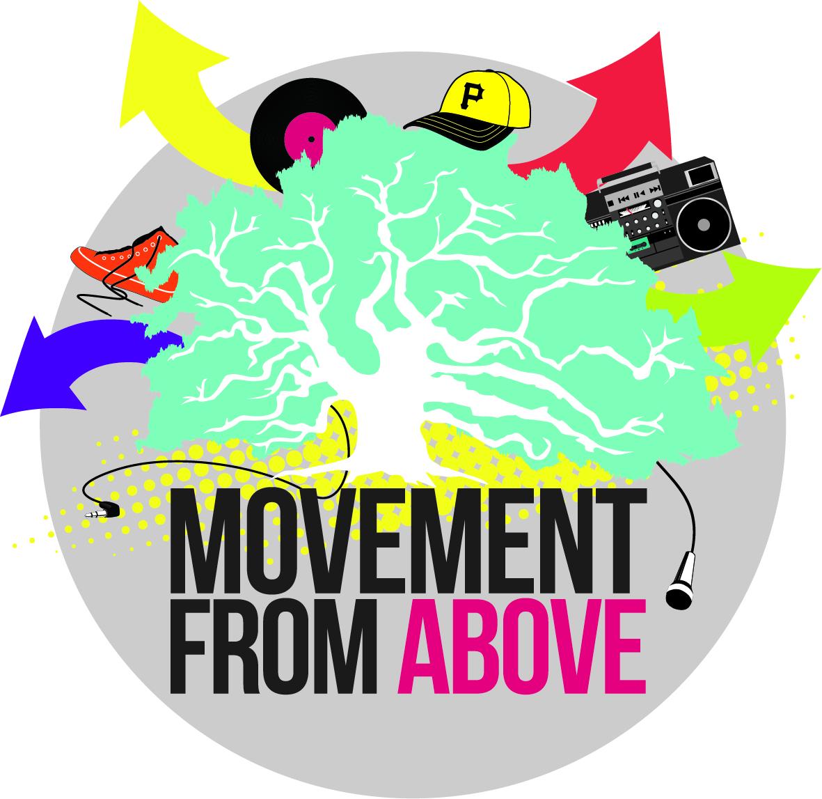 movementfromabove.jpg