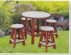 38 Round w4 stools $1197.new image coming.JPG