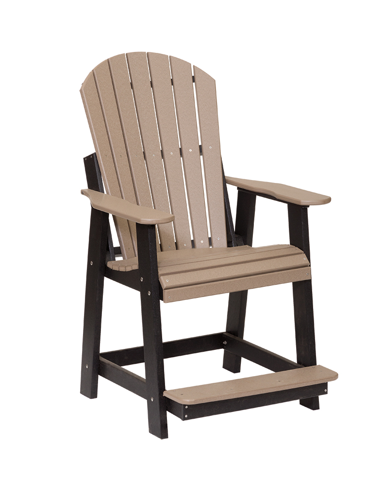 Adk Cafe Chair.jpg