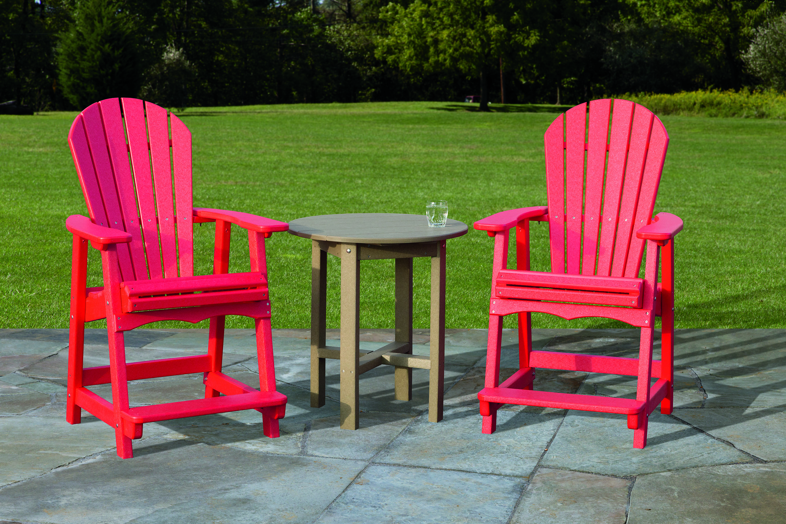 P12 ADK Balcony Chairs.jpg