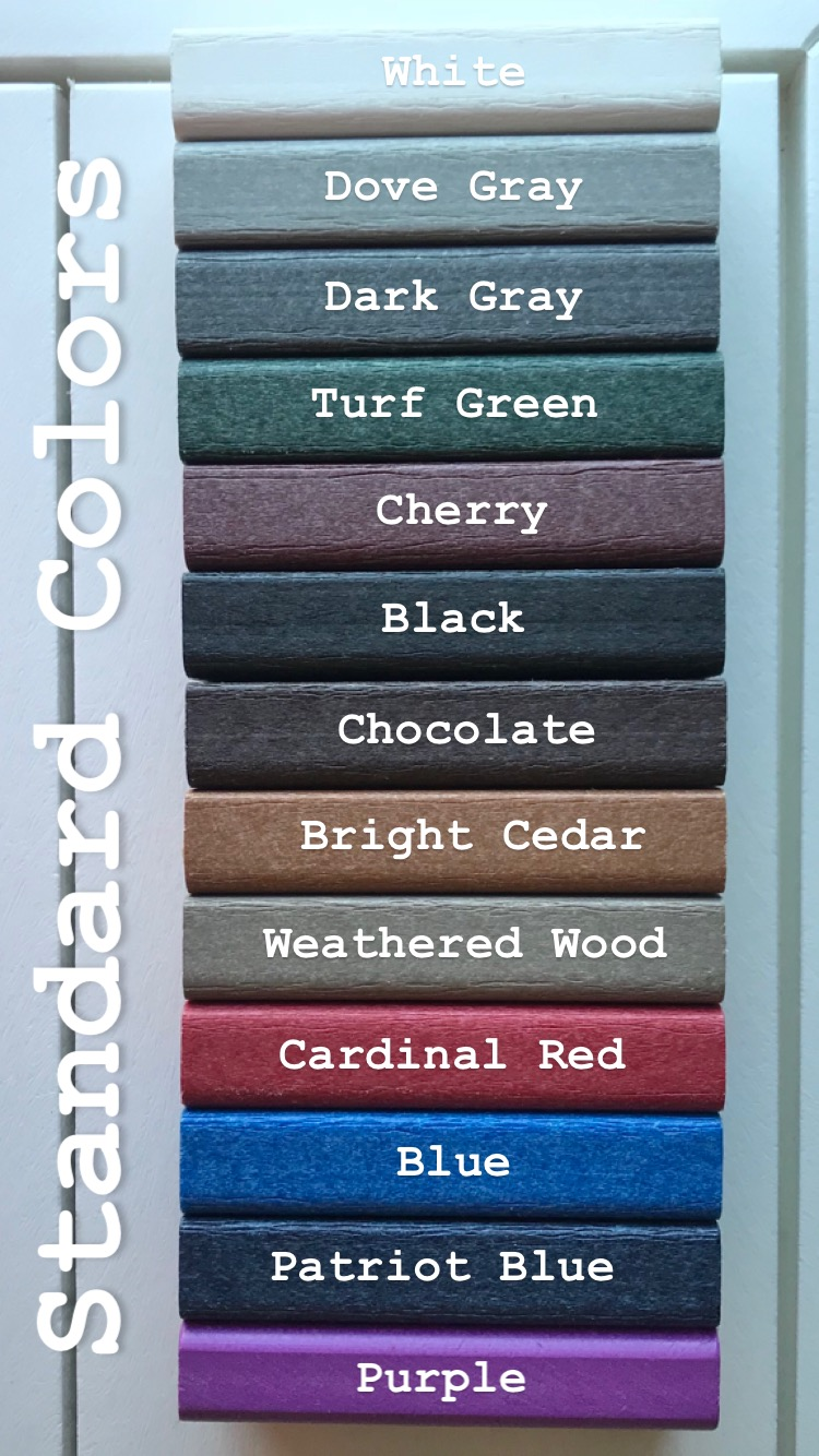 NR Collection Standard Colors.JPG