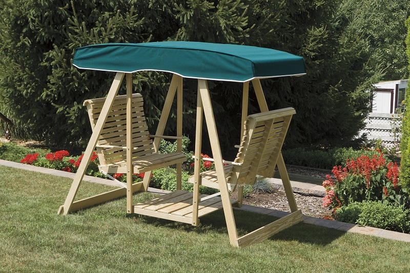 Double Lawn Swing Canvas top_Giant.jpg