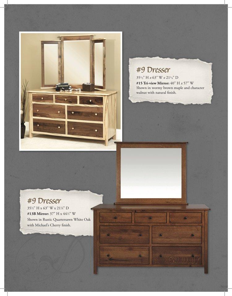Cornwell #9 Dresser.jpg