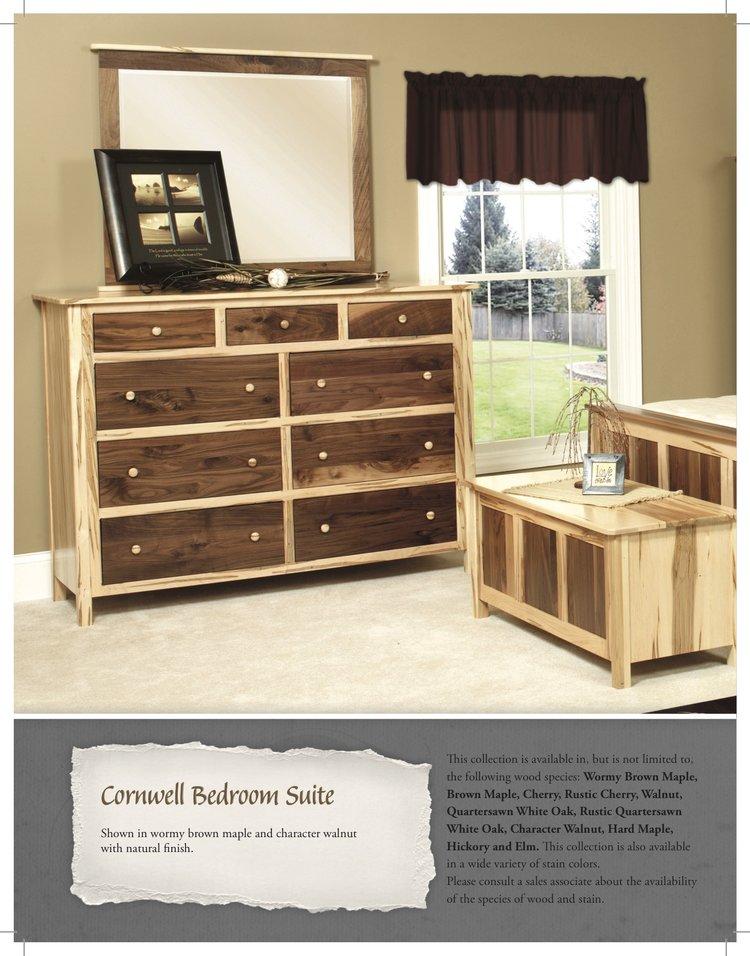 Cornwell Bedroom Suite.jpg