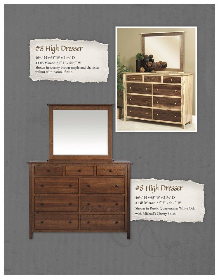 Cornwell High Dresser.jpg