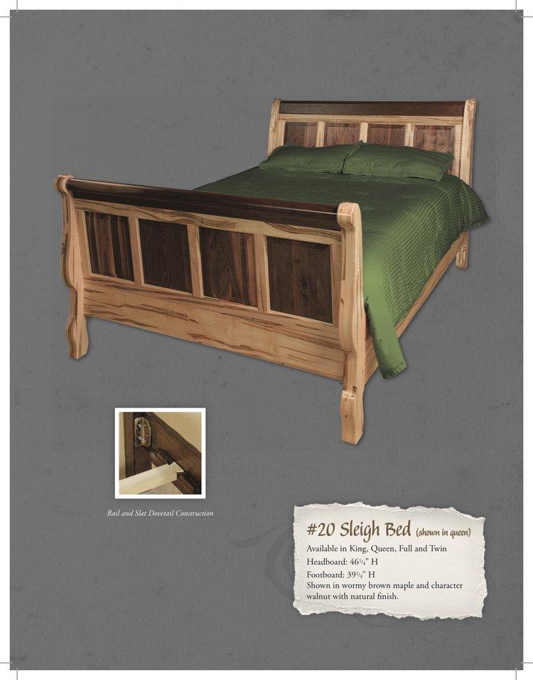 Cornwell Sleigh Bed.jpg