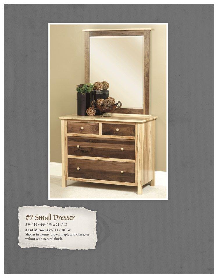 Cornwell Small Dresser.jpg