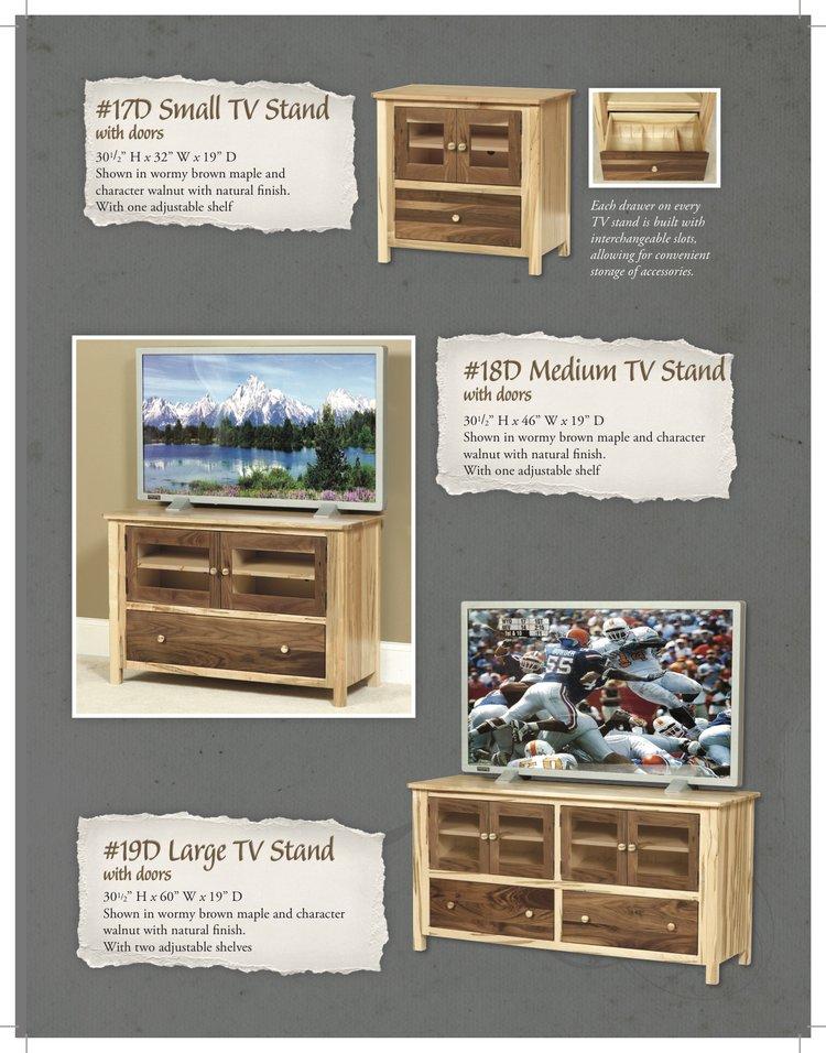 Cornwell TV Stand.jpg