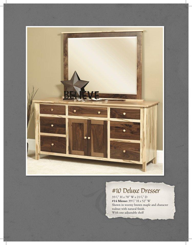 Corwell #10 Deluxe Dresser.jpg