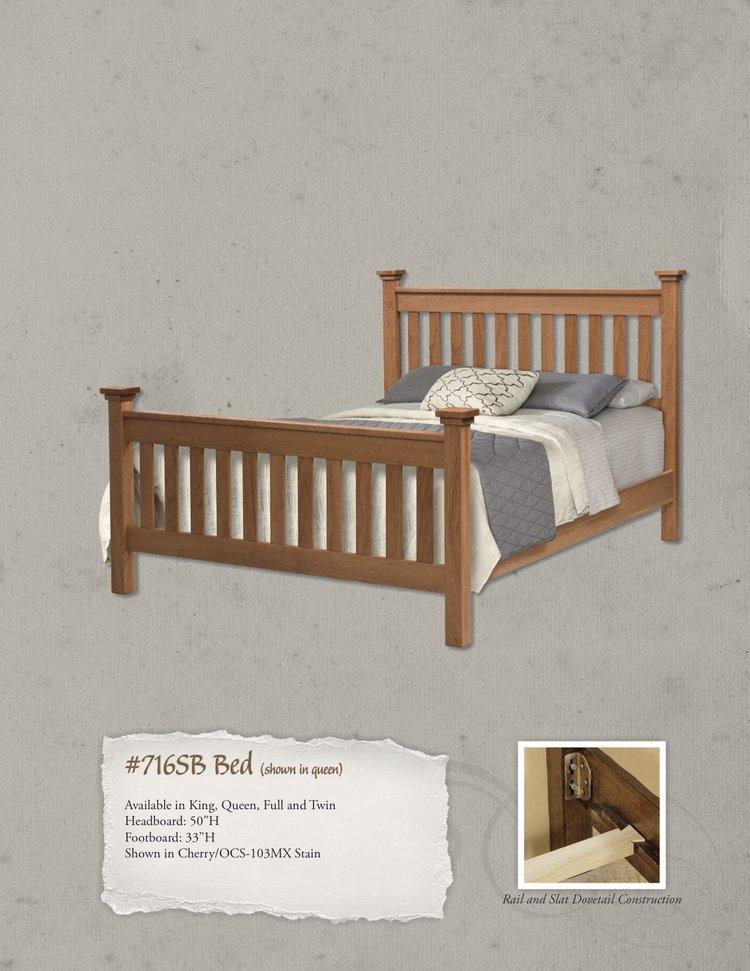 Manchester Bed 716SB.jpg