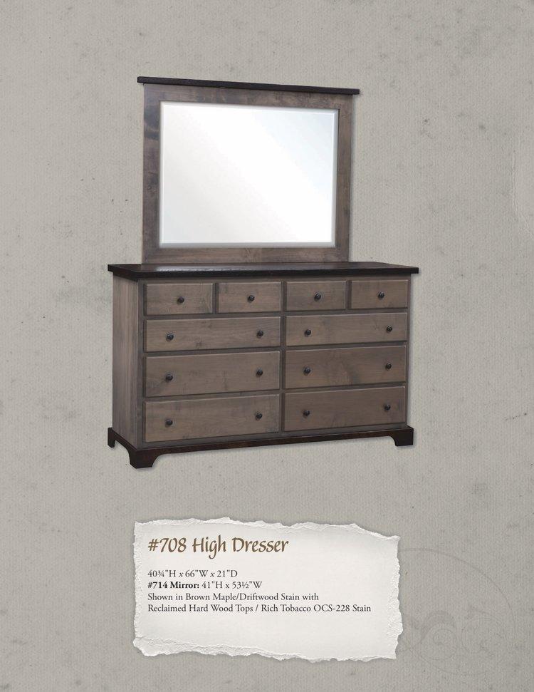 Manchester High Dresser.jpg