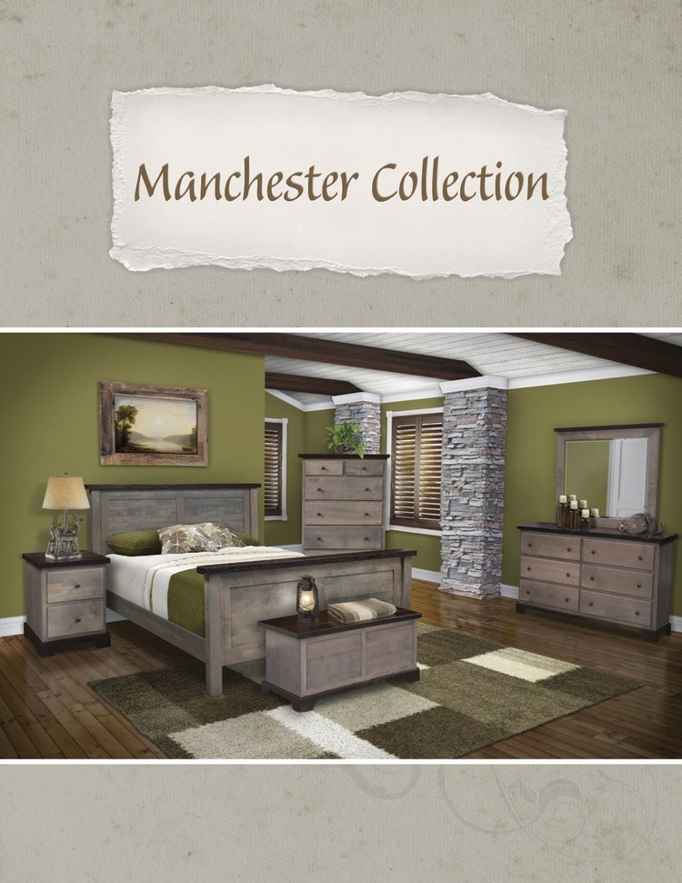 Manchester Collection.jpg
