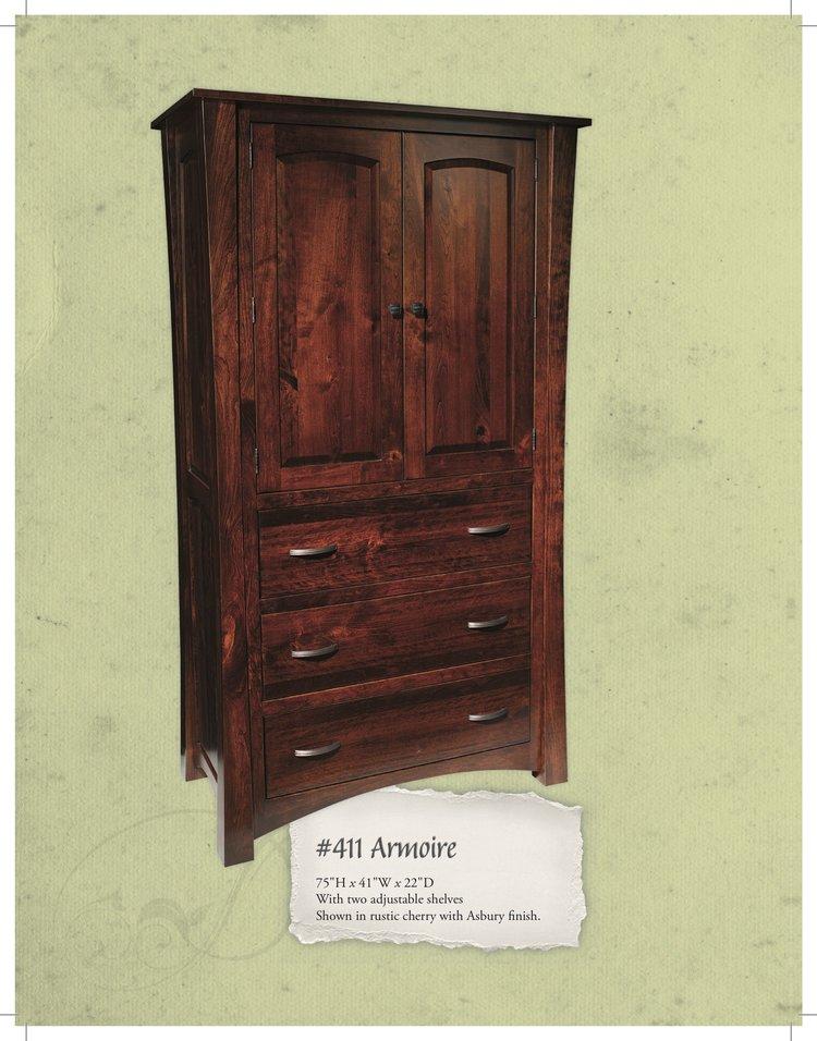 Woodbury Armoire.jpg