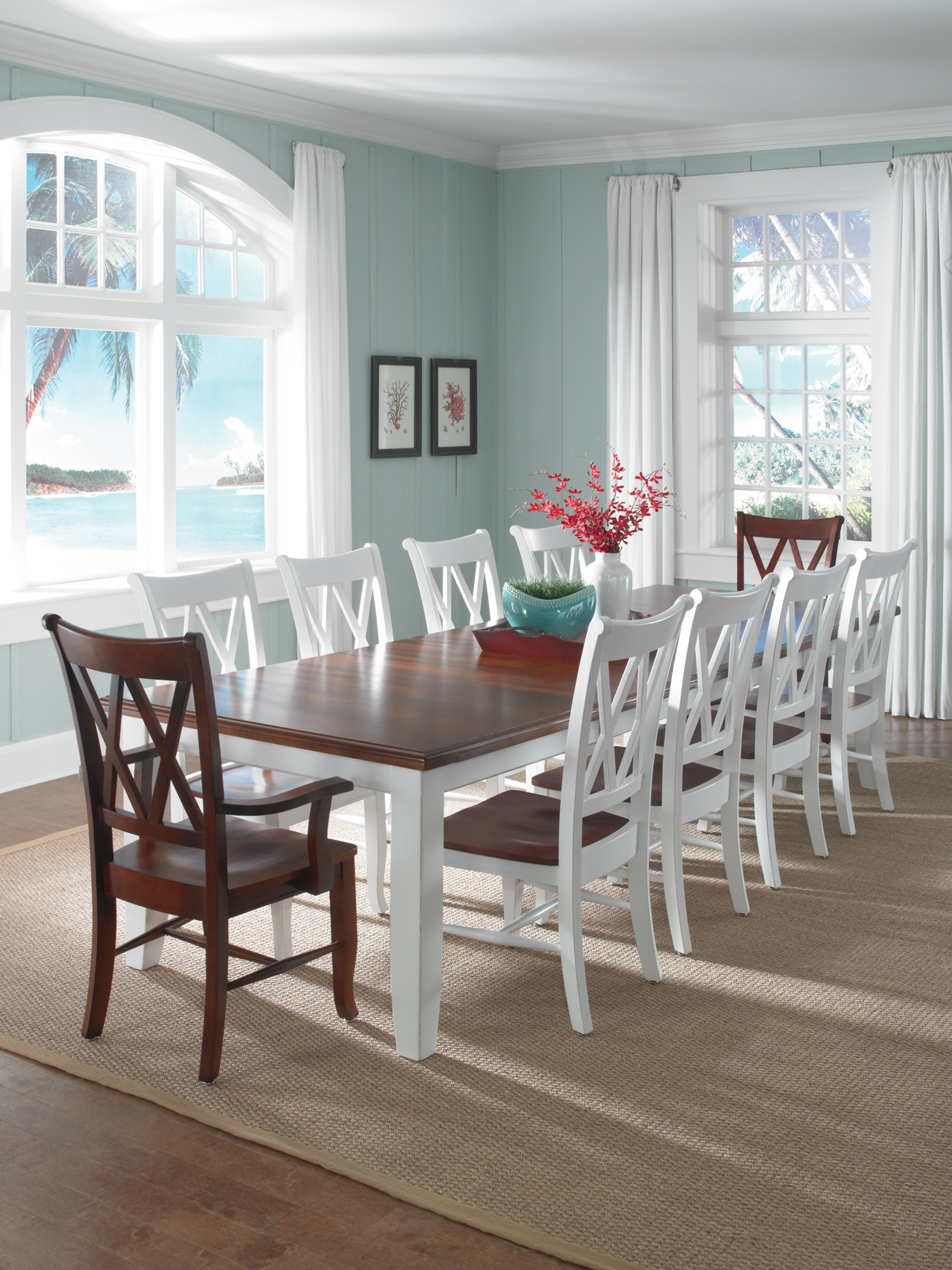 Colored Chairs Whitewood.jpg