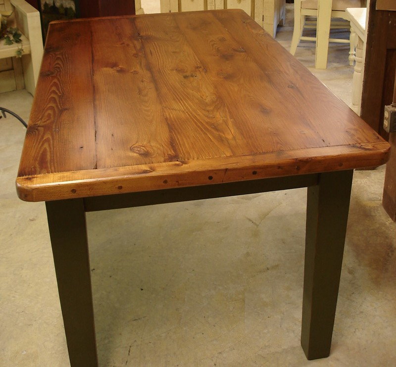 Barn floor Plank tables.jpg
